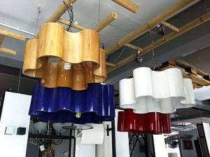 handmade-lighting-pandle-lamp-11