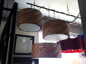 handmade-lighting-pandle-lamp-12