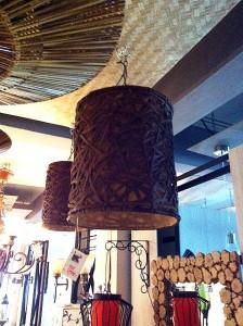 handmade-lighting-pandle-lamp-14