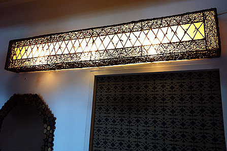 Handmade-Lighting-037-038