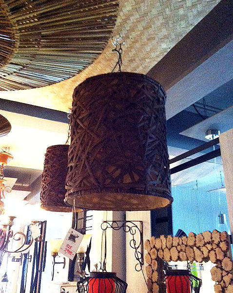handmade-lighting-pandle-lamp-14