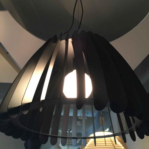 lamp-22-5-61-2
