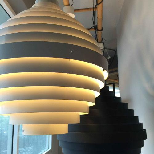 lamp-22-5-61-3