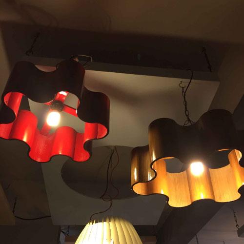 lamp-22-5-61-7
