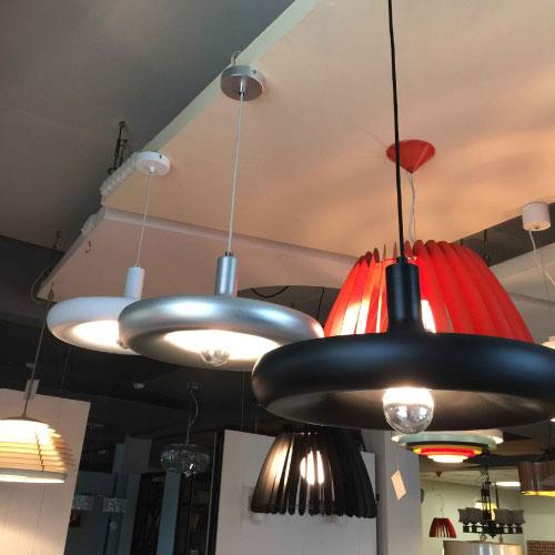 lamp-22-5-61